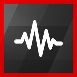 Sound Forge Pro 3.0.0