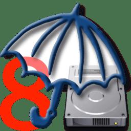 Tri-BACKUP 8.1.7