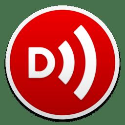 Downcast 2.9.23