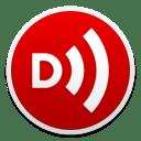 Downcast 2.9.22