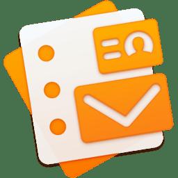 Branding Lab - Templates 3.3.2