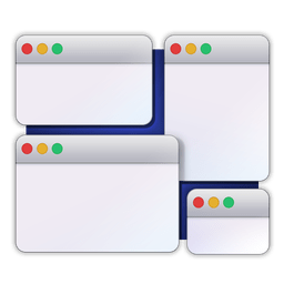 Window Manager 1.0.5