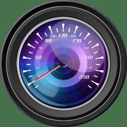 Dashcam Viewer 2.7.7