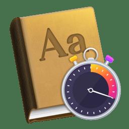 Speed Read 2.0.1