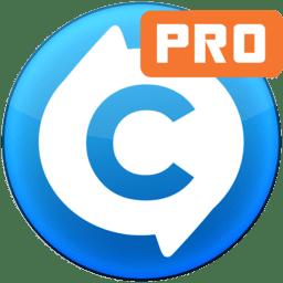 Total Video Converter Pro 4.4.1