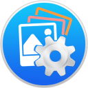 Duplicate Photos Fixer Pro 2.4