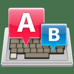 Master of Typing 3.5.5