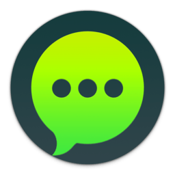ChatMate for WhatsApp 4.2.4