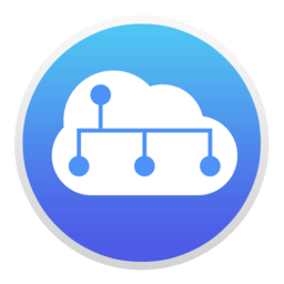 goPanel 1.9.2