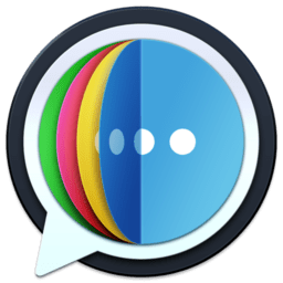 One Chat 4.1