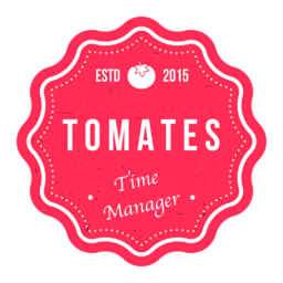 Tomates Time Management 7.3