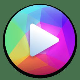 Macgo Blu-ray Player Pro 3.2.19