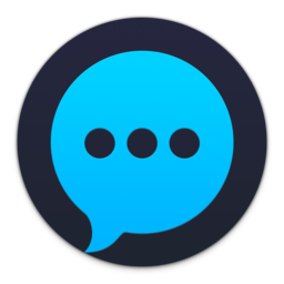 ChatMate for Facebook 4.2.4