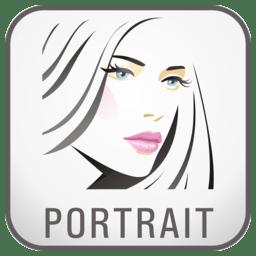 WidsMob Portrait 2.1