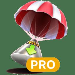 Download Shuttle Pro 1.0