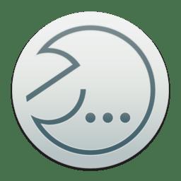 TypeIt4Me 6.0.3