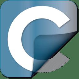 Carbon Copy Cloner 5.0.6