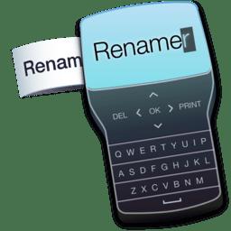 Renamer 5.2.0