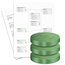 SQLEditor 3.3.1