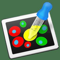 CoLocalizer Pro 5.2.3
