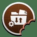 Yummy FTP Pro 2.0.2