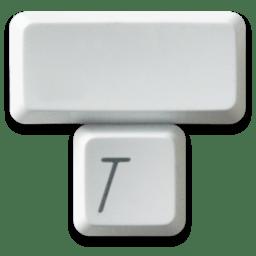 Typinator 7.5 b2