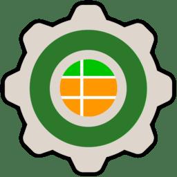 BatchOutput XLS 2.5.3