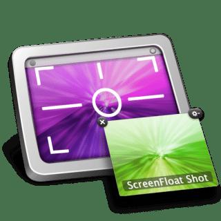 ScreenFloat 1.5.14