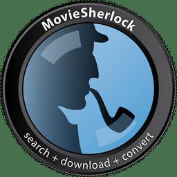 MovieSherlock 5.8.9