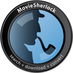 MovieSherlock 5.8.9