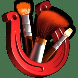 AKVIS MakeUp 5.0