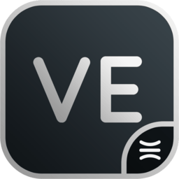 liquivid Video Exposure and Effects 1.0.6