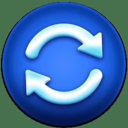 Sync Folders Pro 3.4.2