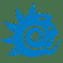 LightWave 3D 2018.0.2