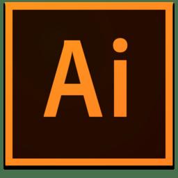 Adobe Illustrator CC 2018 22.1.0