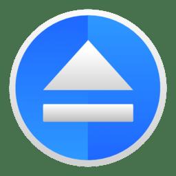 USBclean 3.0.1