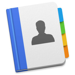 BusyContacts 1.2.8