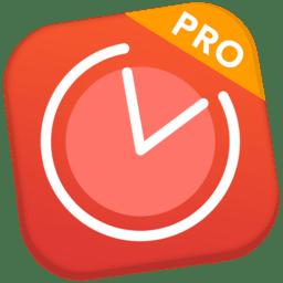 Be Focused Pro 1.7.1