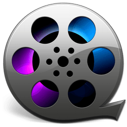 MacX Video Converter Pro 6.3.0