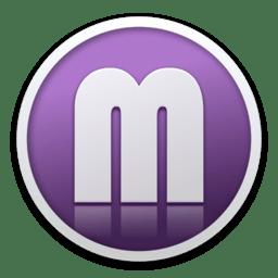 Movie Explorer 1.8.1