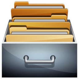 File Cabinet Pro 6.0