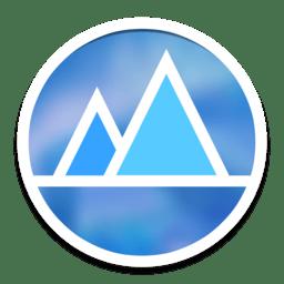 App Cleaner & Uninstaller 4.9.2