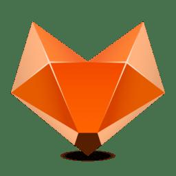 Gifox 1.5.0