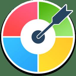 Focus Matrix Pro 1.3