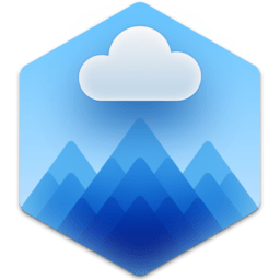 CloudMounter 3.2