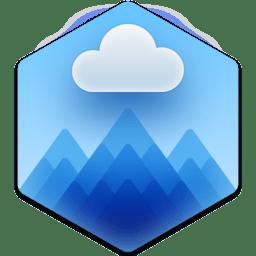 CloudMounter 3.2