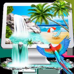 LiveDesktop 5.1