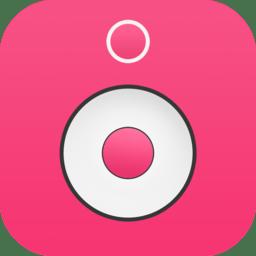 DRmare Audio Converter 1.0.0
