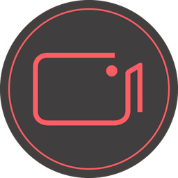 Joyoshare Screen Recorder 1.0.0