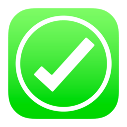 gTasks Pro 1.3.5